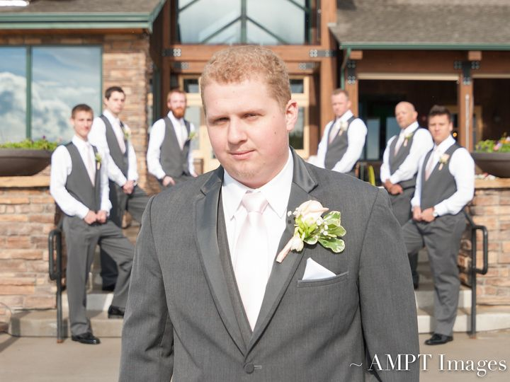 Tmx 1510335542512 7ap5134 X3 Longmont, CO wedding venue