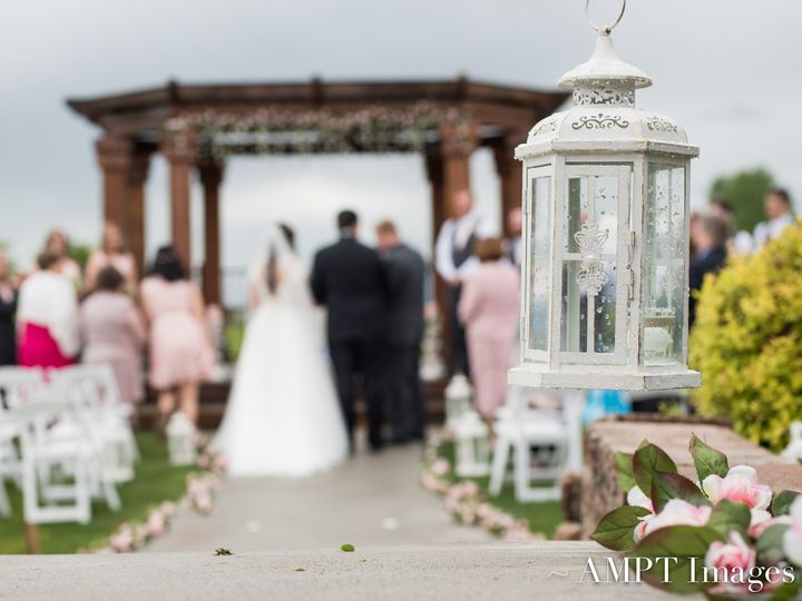 Tmx 1510335578142 8fx6454 X3 Longmont, CO wedding venue