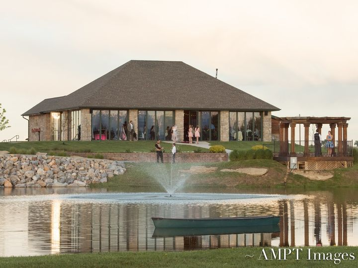 Tmx 1510335588510 8fx6751 X3 Longmont, CO wedding venue