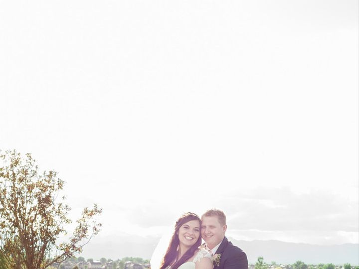 Tmx 1510335632783 7ap5236 X2 Longmont, CO wedding venue