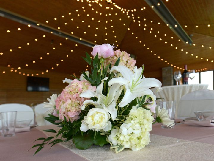 Tmx 1510335715602 S G 045 Longmont, CO wedding venue