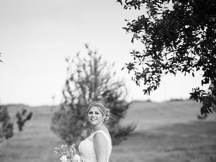 Tmx Thumbnail Image11 51 117092 1566087808 Longmont, CO wedding venue