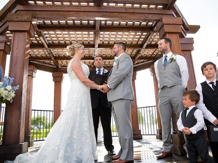 Tmx Thumbnail Image12 51 117092 1566087809 Longmont, CO wedding venue