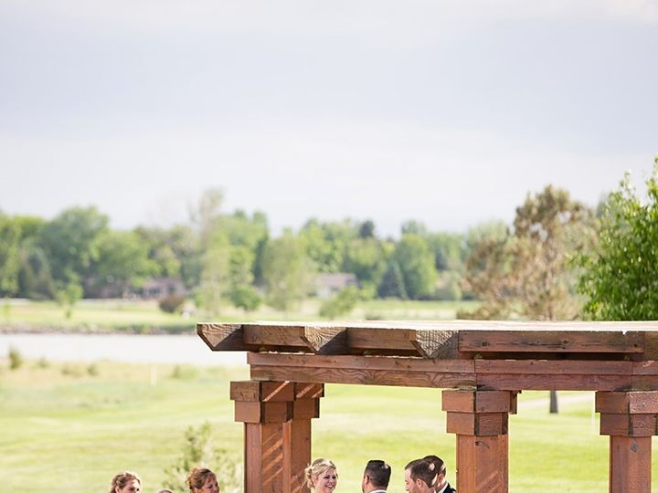 Tmx Thumbnail Image13 51 117092 1566087812 Longmont, CO wedding venue