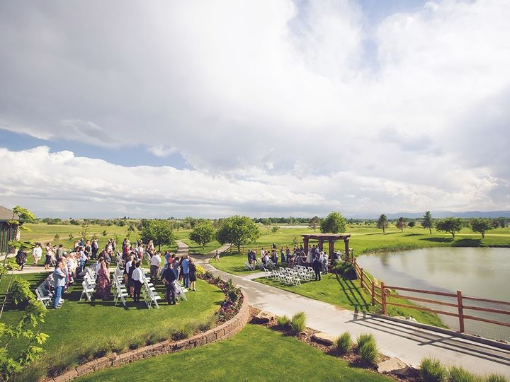 Tmx Thumbnail Image14 51 117092 1566087812 Longmont, CO wedding venue