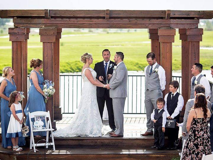 Tmx Thumbnail Image16 51 117092 1566087812 Longmont, CO wedding venue