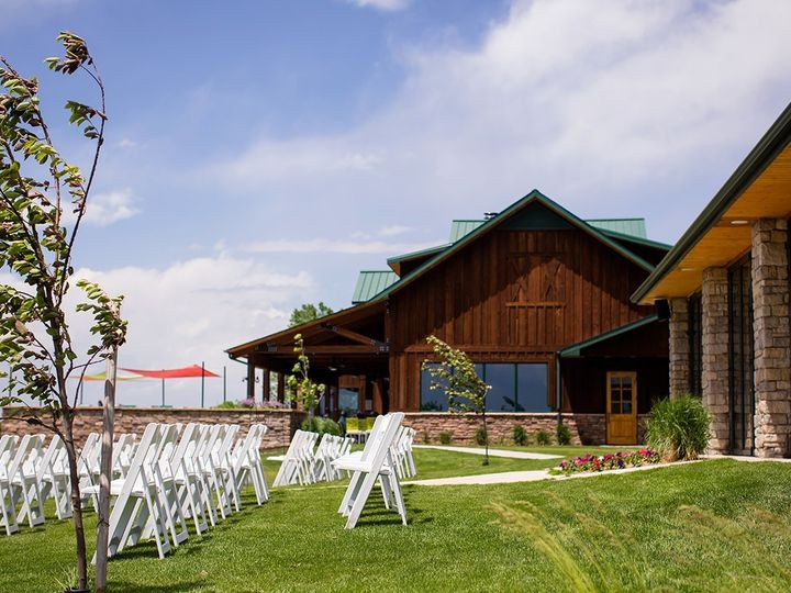 Tmx Thumbnail Image3 51 117092 1566087802 Longmont, CO wedding venue