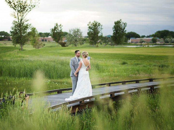 Tmx Thumbnail Image4 1 51 117092 1566087802 Longmont, CO wedding venue