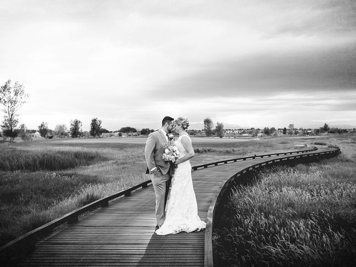 Tmx Thumbnail Image6 51 117092 1566087807 Longmont, CO wedding venue