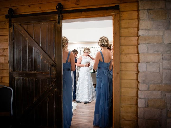 Tmx Thumbnail Image8 51 117092 1566087809 Longmont, CO wedding venue