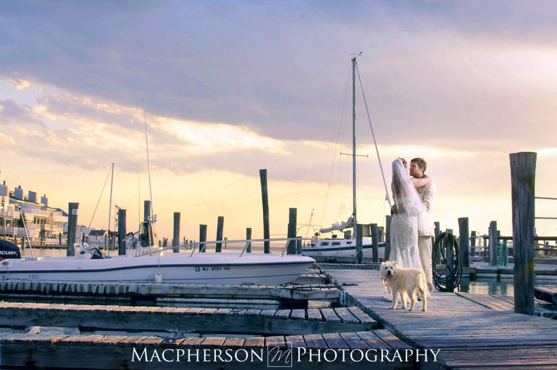 capemayweddingphotographers11