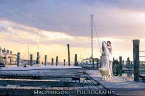 Macpherson Photography