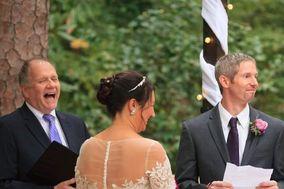 Personal Weddings NC