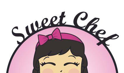 Sweet Chef 1