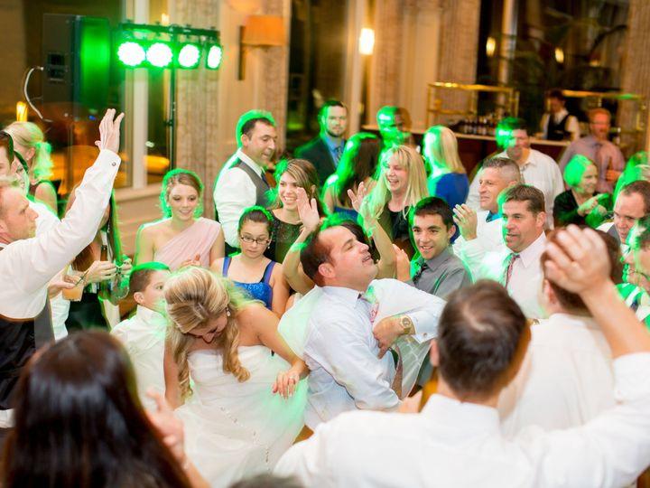 Tmx 1388803496818 Oceanedgeweddingfun031 Woburn wedding dj