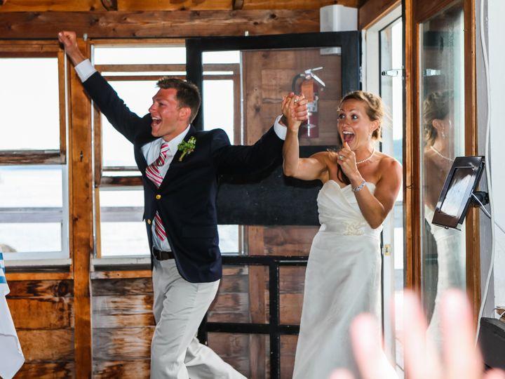 Tmx 1456543288652 A 52 Woburn wedding dj