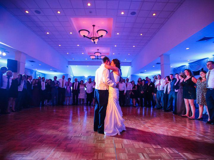 Tmx 1456543367541 Basic2 Woburn wedding dj