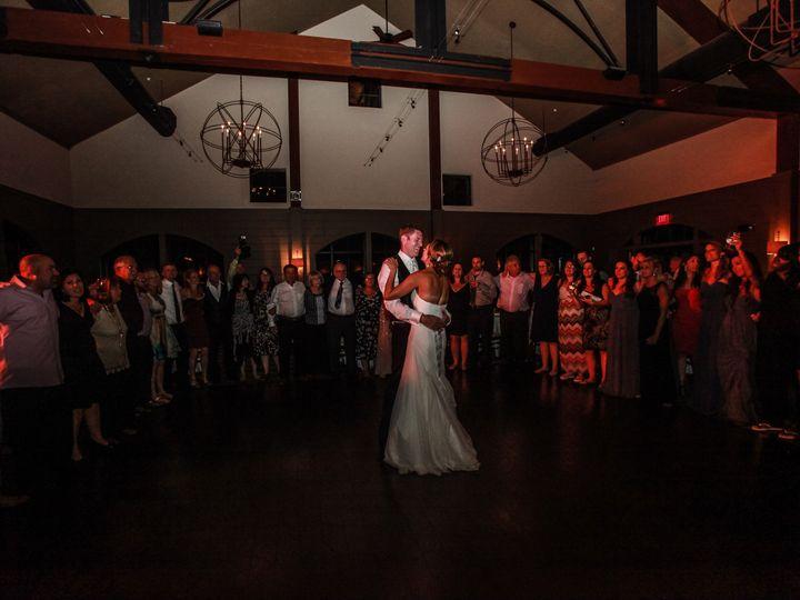 Tmx 1456543585598 Img0409 Woburn wedding dj