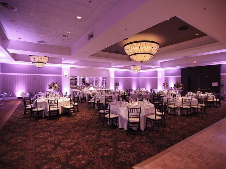 Tmx 1456543622927 Img0415 Woburn wedding dj