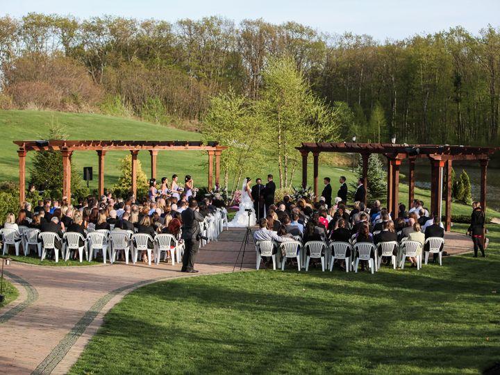 Tmx 1456543665836 Img0434 Woburn wedding dj