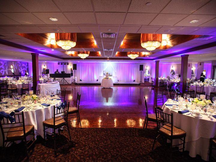 Tmx 1456543784232 Img0443 Woburn wedding dj