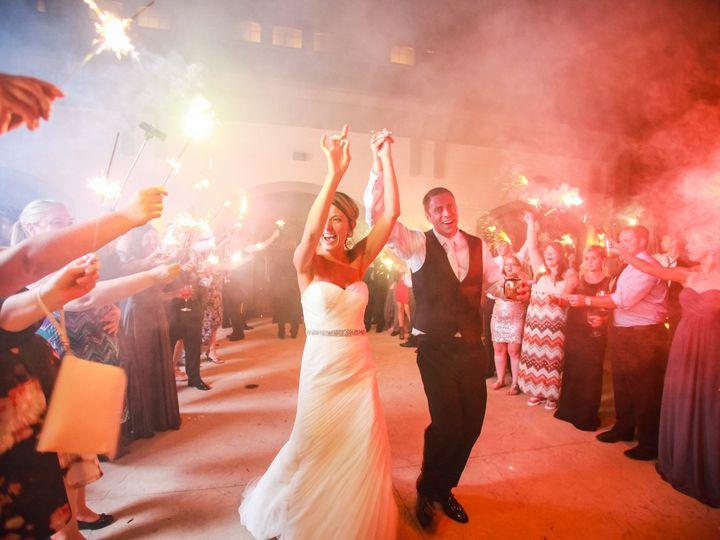Tmx 1456543822722 Img0444 Woburn wedding dj