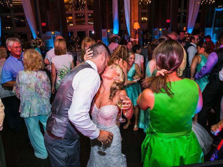 Tmx 1456543897336 Img0675 Woburn wedding dj