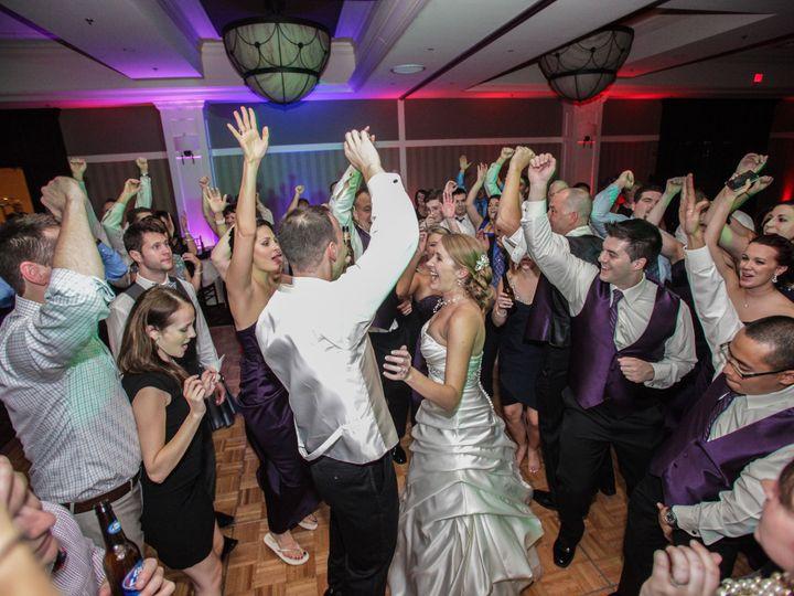 Tmx 1456544003579 Img1206 Woburn wedding dj