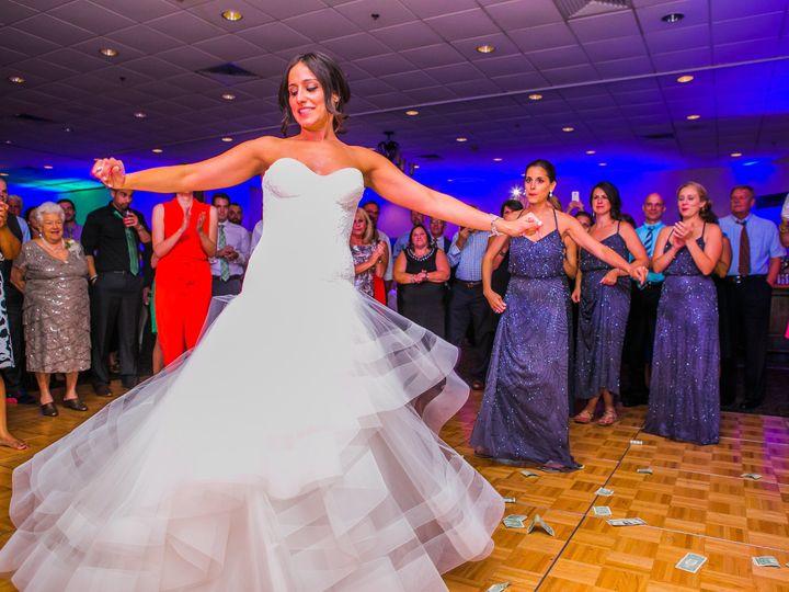 Tmx 1456544130871 Img1351 Woburn wedding dj