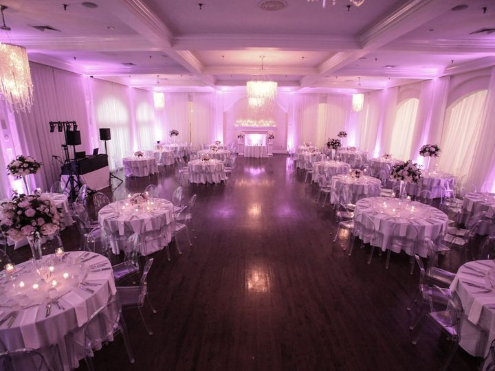 Tmx 1456544224079 Img1436 Woburn wedding dj