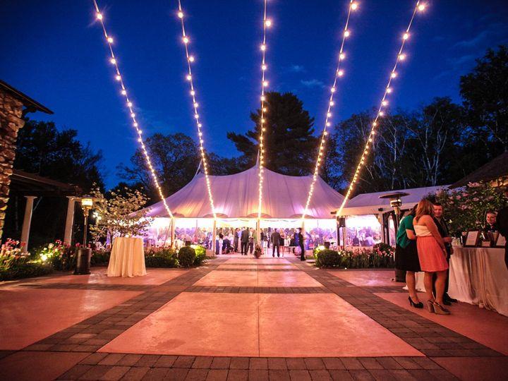 Tmx 1456544430250 Weddings On Northshore Woburn wedding dj