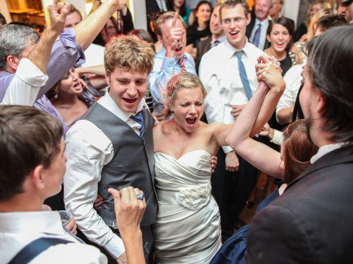 Tmx 1456545023875 Img4613 Woburn wedding dj