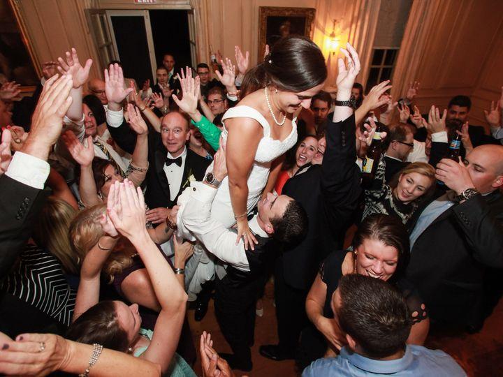 Tmx 1456545075860 Img4670 Woburn wedding dj