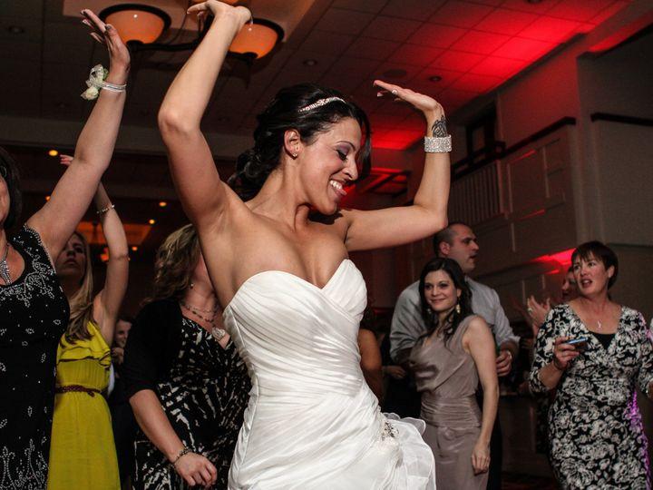 Tmx 1456545115495 Img4678 Woburn wedding dj