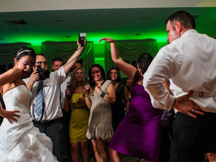 Tmx 1456545153174 Img4681 Woburn wedding dj