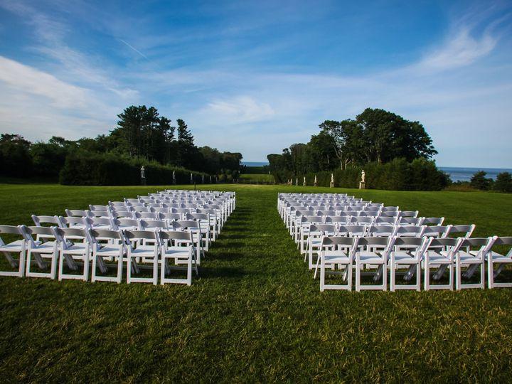 Tmx 1456545378527 Img5054 Woburn wedding dj