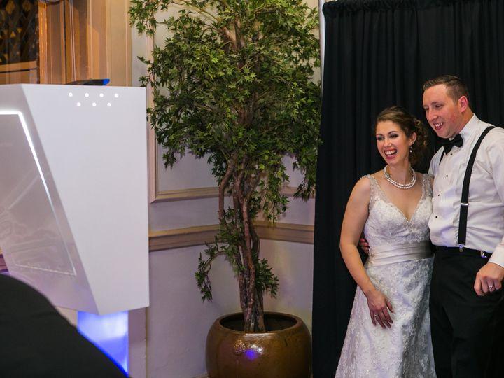 Tmx 1456545578698 Img5123 Woburn wedding dj