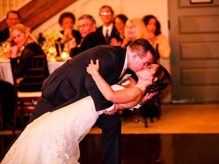 Tmx 1456545745533 Img5225 Woburn wedding dj