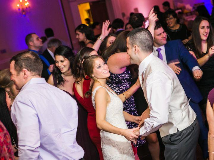 Tmx 1456545852349 Img5272 Woburn wedding dj