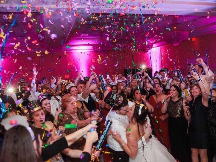 Tmx 1456545879514 Img5313 Woburn wedding dj
