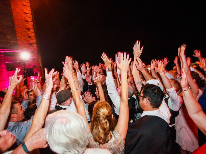 Tmx 1456545986777 Img5399 Woburn wedding dj