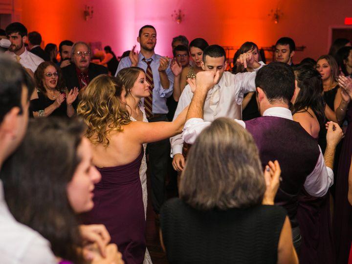 Tmx 1456546021318 Img5441 Woburn wedding dj