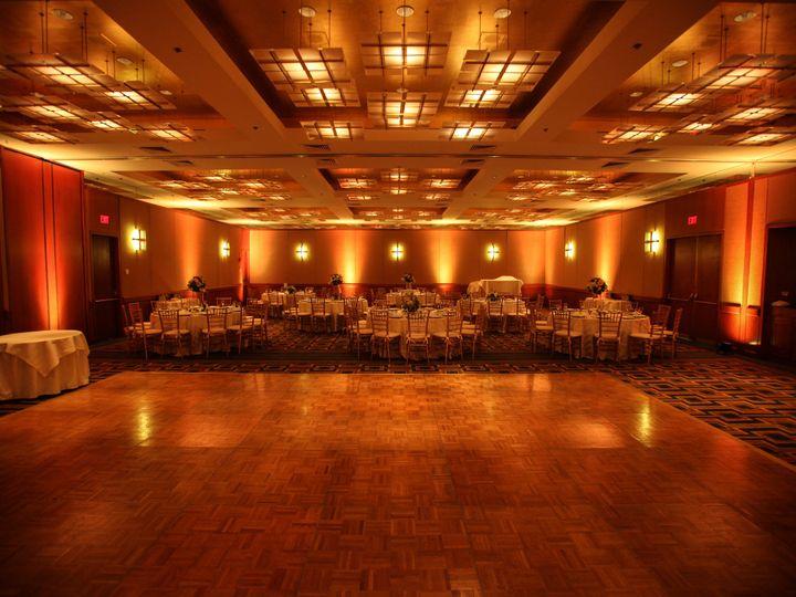 Tmx 1456546134057 Img5484 Woburn wedding dj
