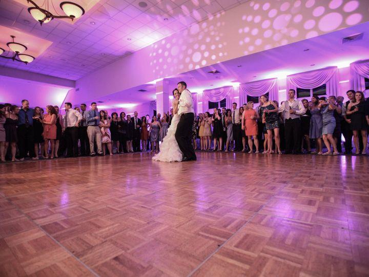 Tmx 1456546257291 Img5590 Woburn wedding dj