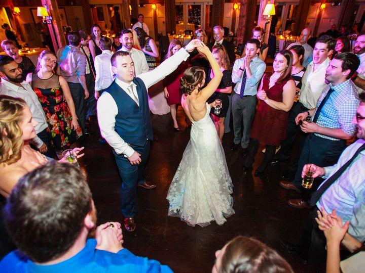 Tmx 1456546295866 Img5620 Woburn wedding dj