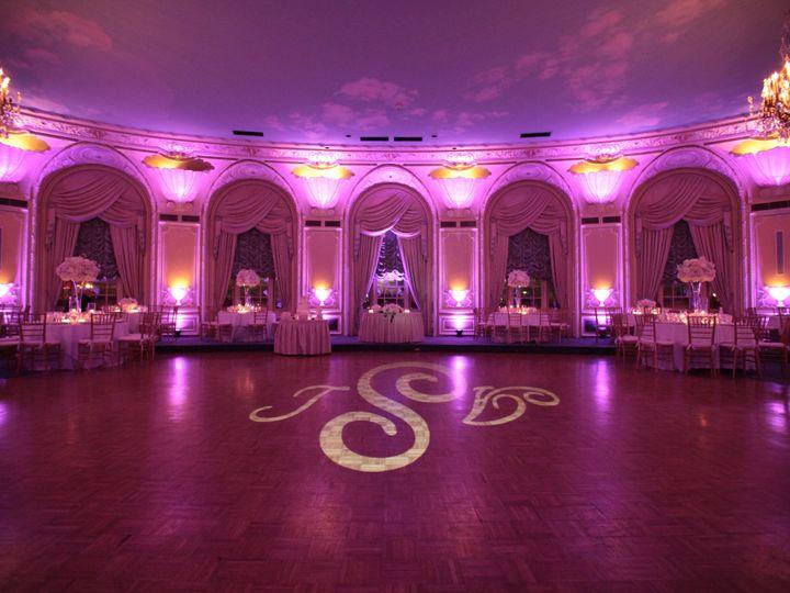 Tmx 1456546447932 Img5705 Woburn wedding dj