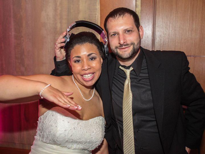 Tmx 1456546952826 Img6405 Woburn wedding dj