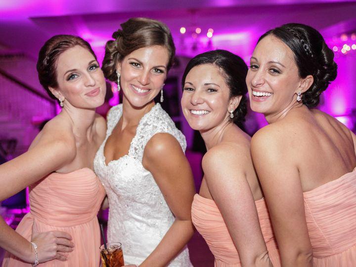 Tmx 1456546991812 Img6515 Woburn wedding dj