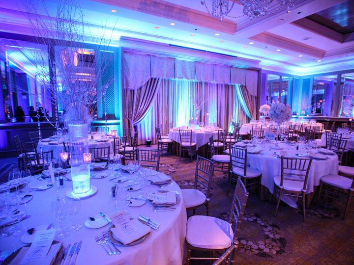 Tmx 1456547156010 Img6756 Woburn wedding dj