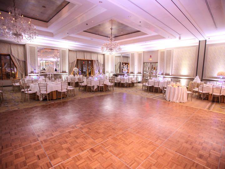 Tmx 1456547195913 Img6772 Woburn wedding dj
